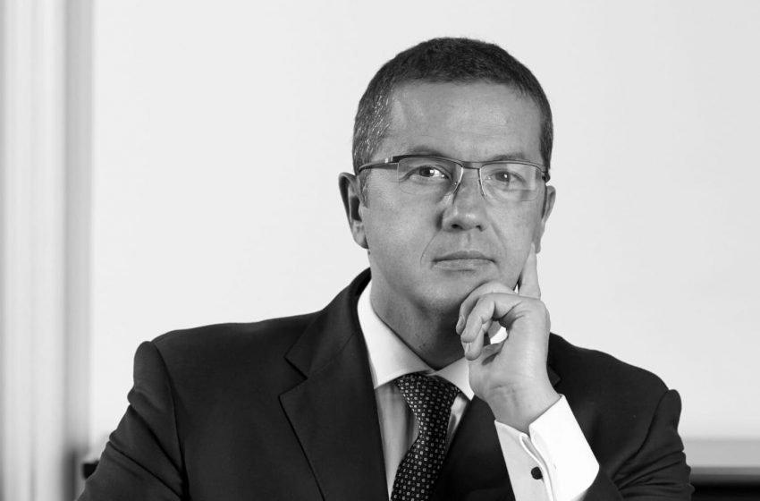 Gli studi nella cessione del ramo di azienda credito su pegno di Credito Valtellinese