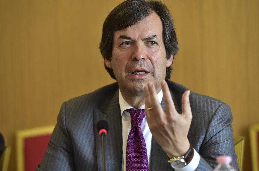 Intesa-Ubi si allarga il pool legale al fianco del Ca' de Sass: c'è anche Gatti Pavesi Bianchi