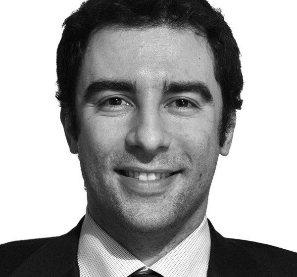 Baker e Mazzoni con Sky Italia per l'accordo con Open Fiber