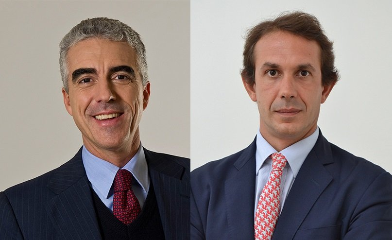 Tutti gli advisor nell'investimento di Bonifiche Ferraresi in Consorzi Agrari d'Italia