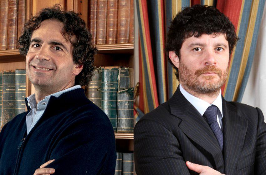 Orrick e Gop nell'acquisizione del fotovoltaico Ellomay da parte di Sonnedix