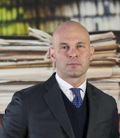 Nctm con Semperit nella cessione di Roiter a Matec Group