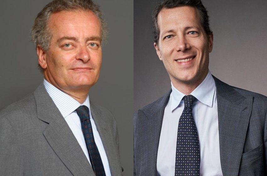Gop, Lca e Dentons nell'acquisizione di First Advisory da parte di Riello investimenti partners