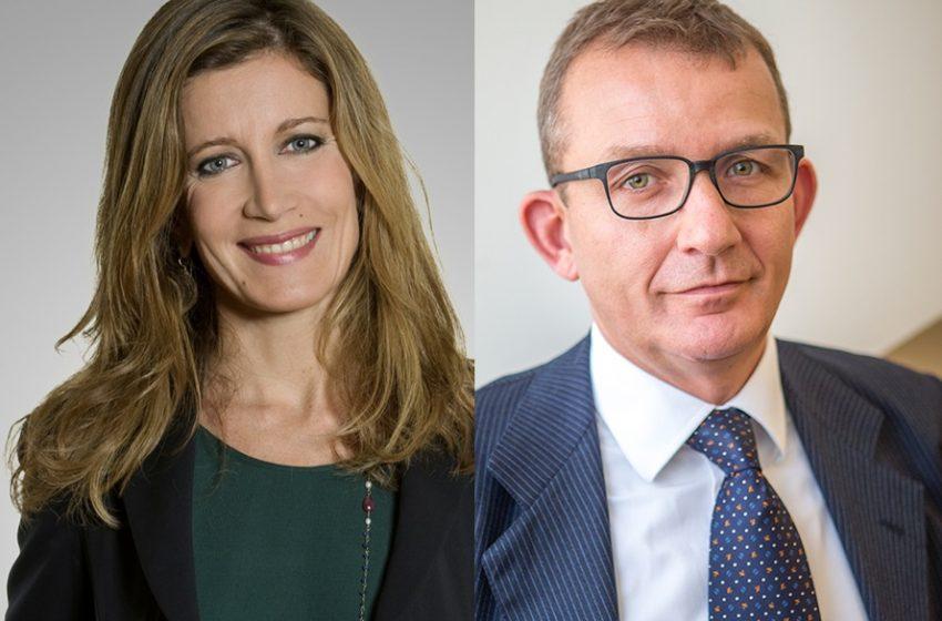 BonelliErede e Dentons nell'accordo strategico tra Nova Re e Cpi Property Group