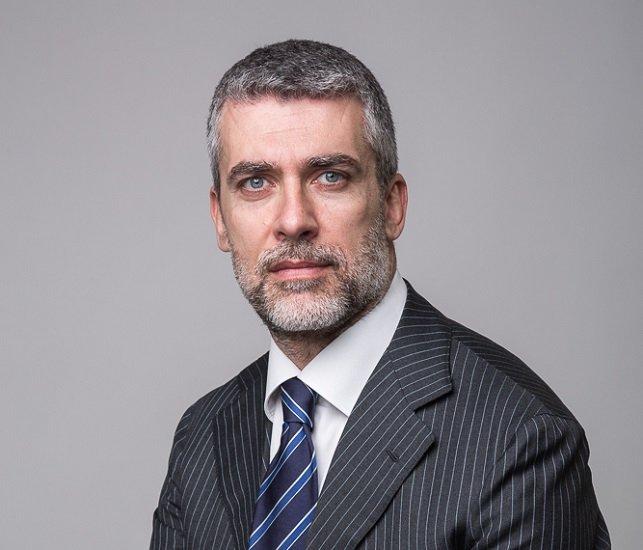 BancoPosta Fondi nomina Monticelli consigliere indipendente nel cda