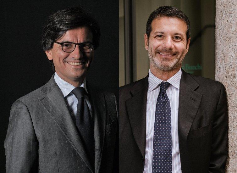 Chiomenti e Gatti Pavesi Bianchi nell'acquisizione di Optotec da parte di Sterlite
