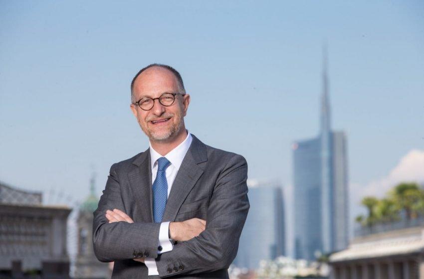 Tutti gli studi nella partnership strategica di Unicredit con Allianz e Generali