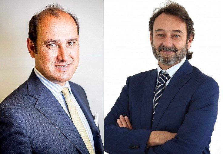 Euro Media Group acquisisce Infront Centro Produzione: Ey e CastaldiPartners nel deal