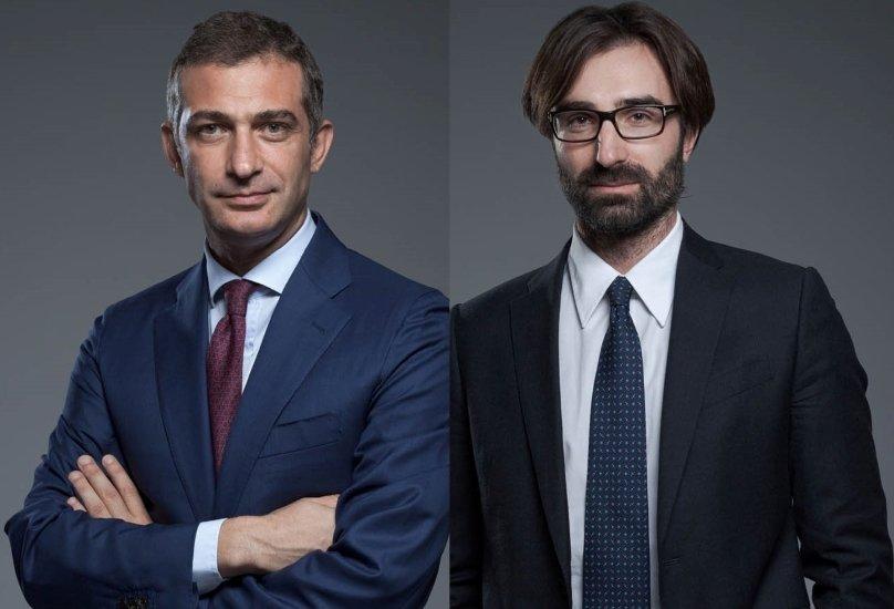 Legance nomina 4 nuovi soci e 4 nuovi senior counsel