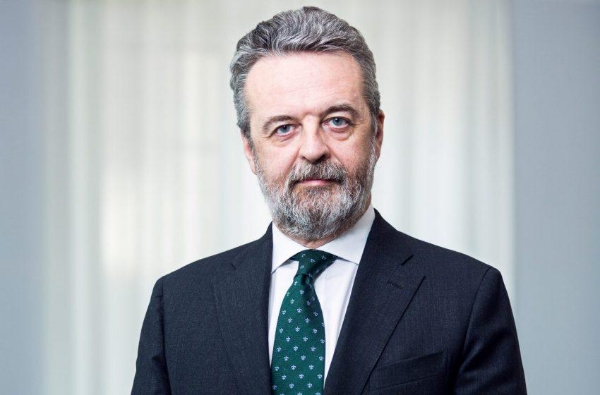 Orsingher Ortu e Cba nell'acquisto di Forniture Nautiche Italiane