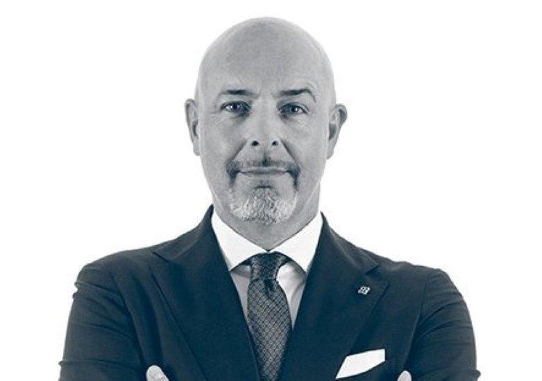Leitner fa suo il 100% di Pisamover: Ioos e Legance advisor legali