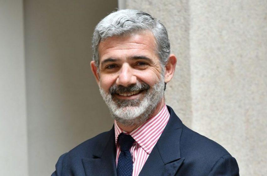 Il fondo Made in Italy rileva Mohd: gli advisor legali