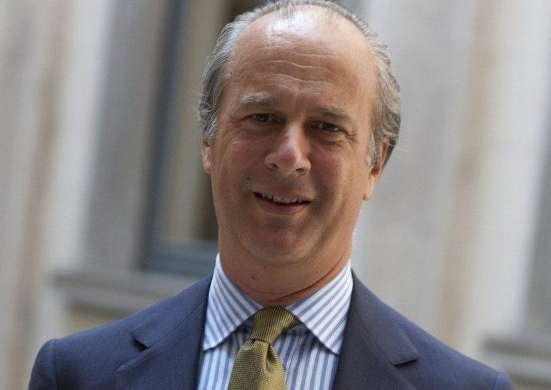 Enel vende a F2I il portafoglio a biomasse in Italia: Pedersoli, Chiomenti e Cba in pista