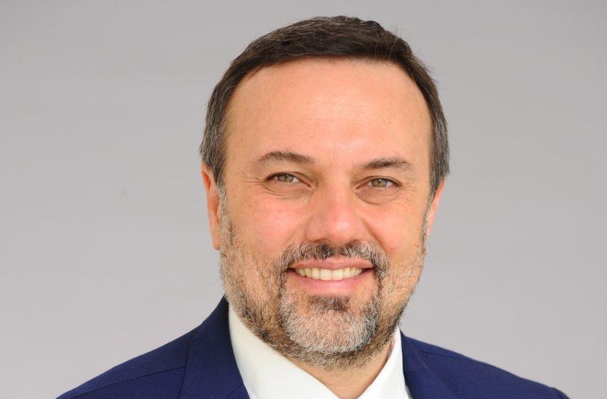 Fedrigoni (Bain Capital) acquisisce Ritrama: gli advisor legali