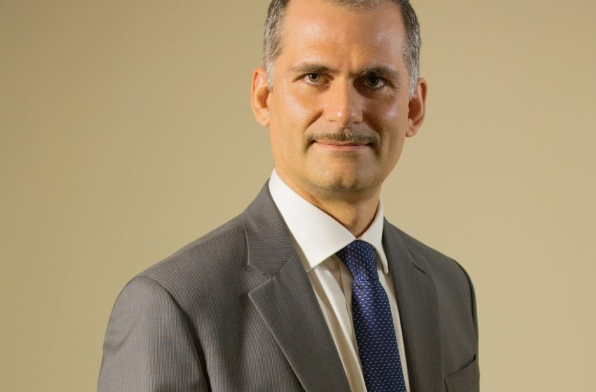 Lutech acquista CDM Tecnoconsulting, Pivotal e Cimworks. Gli studi in campo
