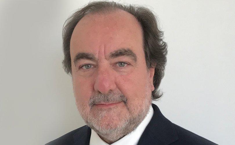 PwC TLS nell'accordo di ristrutturazione con il fisco di Sicurtransport e Sicurcenter
