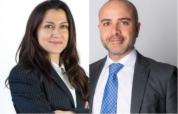 Rödl & Partner: Pudda e Spampinato nuovi associate partners