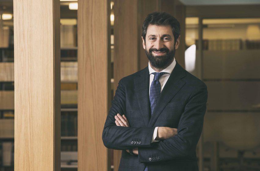 Grimaldi amplia il corporate e apre a Bovino