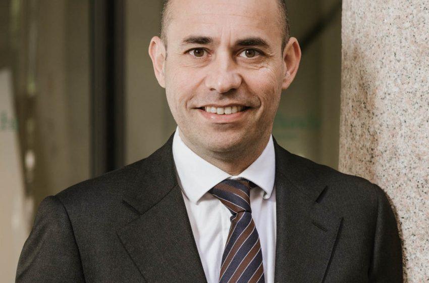 Gatti Pavesi Bianchi a fianco di Ikea negli accordi con il gruppo Eataly