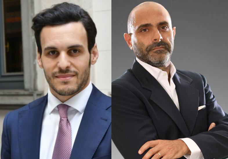 Pedersoli e K&L Gates nell'acquisizione di Rosantica da parte di Made in Italy Fund