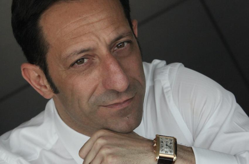 LabLaw rinnova la propria sede a Bari: Pecorella responsabile