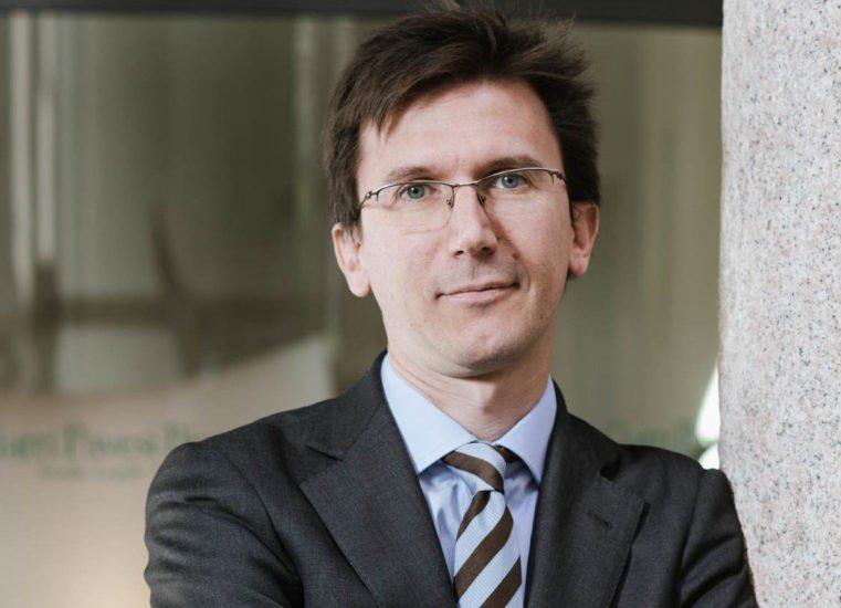 Gatti Pavesi Bianchi e Linklaters nell'assistenza a TH Real Estate