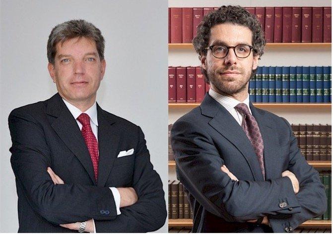 Grimaldi con Banco Bpm nel finanziamento di un portafoglio di impianti fotovoltaici su serra