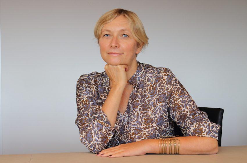 Sara Biglieri, Dentons, nominata Presidente non esecutivo del CdA di Equita