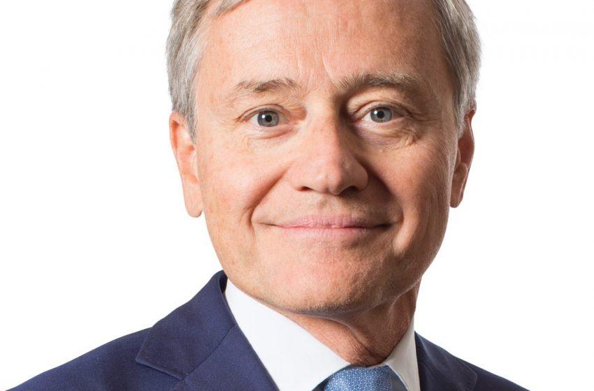Cleary Gottlieb vince con Vivendi contro Mediaset alla Corte di Giustizia UE