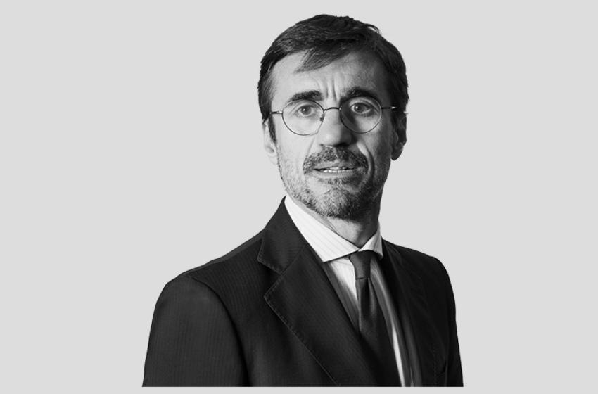 Assemblea Tim, il Tribunale di Milano dà ragione a Vivendi