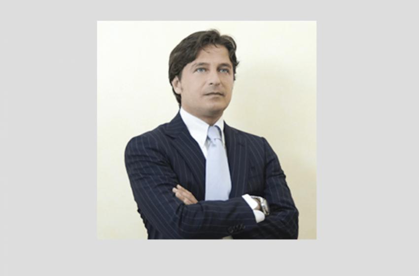 Pedersoli e Blf nella compravendita del 75% di Millefili