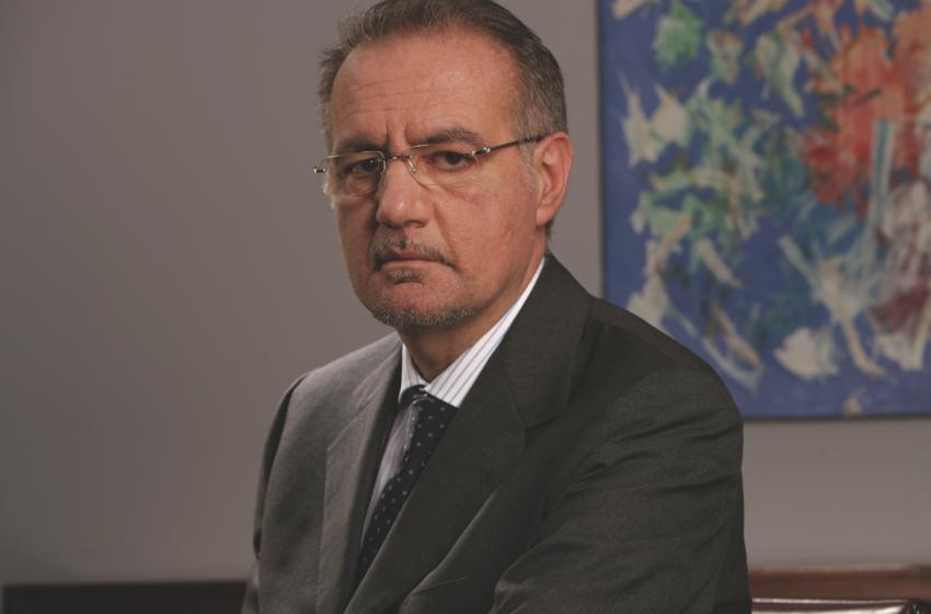 Nctm, Poggi e Giliberti Triscornia nella cessione di Vetrerie Riunite a Sun European Partners