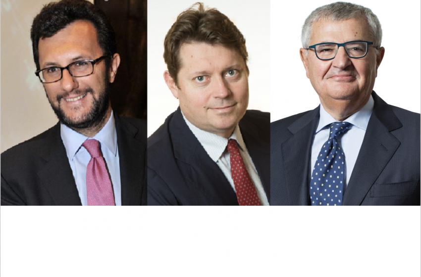 Banche e salvataggi: Rccd, Santa Maria e Cleary nella vittoria contro la Ue