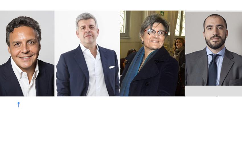 Avvocati in lista, Cdp presenta i suoi candidati nelle partecipate