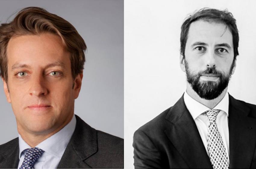 Shearman & Sterling e Gitti and Partners per l'ammissione all'Mta delle azioni Somec