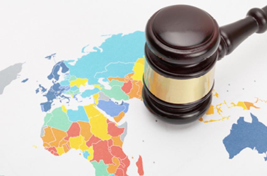 Otto legali di impresa su 10 promuovono l'arbitrato