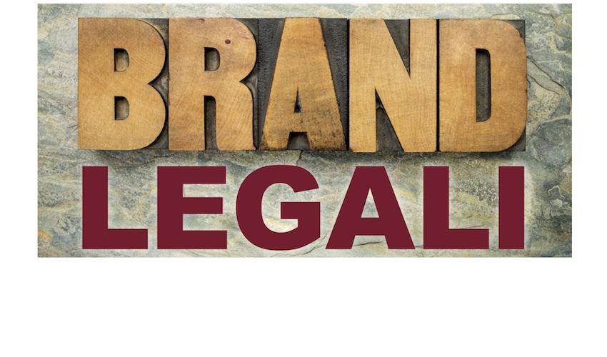 Avvocati: i brand saranno sempre più un asset strategico. Attenzione a non ridurli a semplice paravento