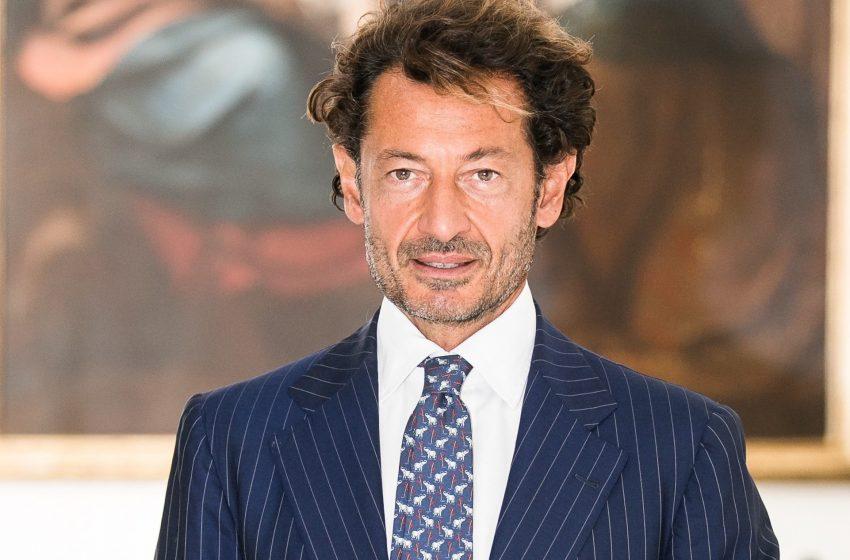 Grimaldi con le banche nel finanziamento da 25 milioni per Aeroporto di Catania