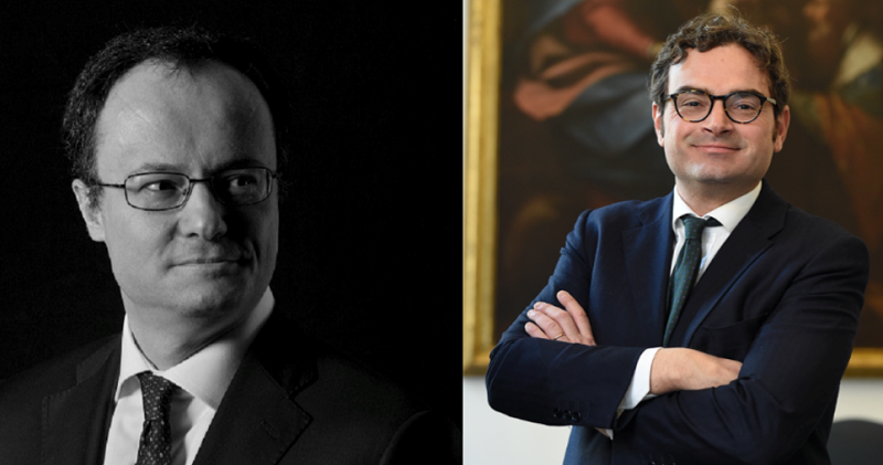 Chiomenti e Grimaldi nell'investimento di Pharmagest in Pharmathek