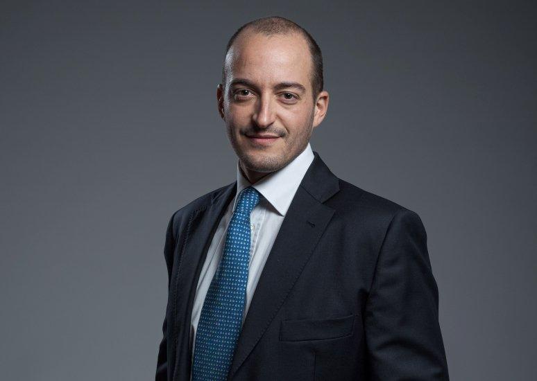 Legance e Weigmann per il minibond di Heliopolis sottoscritto da Zenit sgr