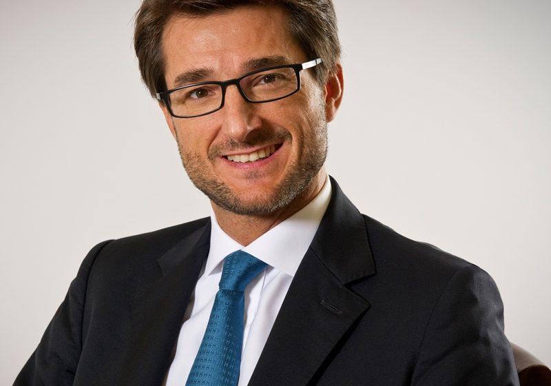 BonelliErede unica law firm italiana nell'indice dei brand legali più noti in Europa continentale