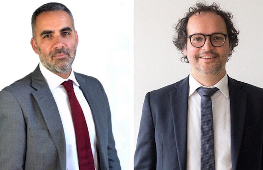 Rödl & Partner nella cessione didue impianti fotovoltaici in Molise