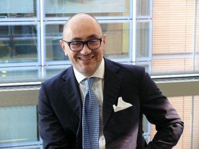 Samag acquisisce BLG Logistics Solution Italia. PwC TLS deal counsel