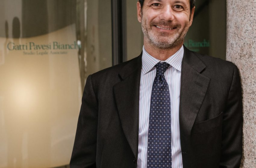 Gatti Pavesi Bianchi, Poggi e Nctm nella business combination fra Spactiv e Elisabetta Franchi