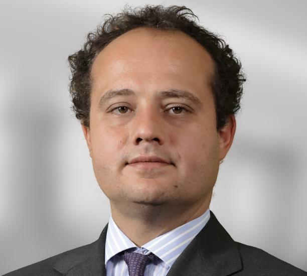 Clifford Chance advisor nella sottoscrizione dell'aumento di capitale di ePrice
