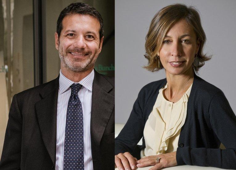 Gatti Pavesi Bianchi e BonelliErede nella cessione del 49% di e-lite