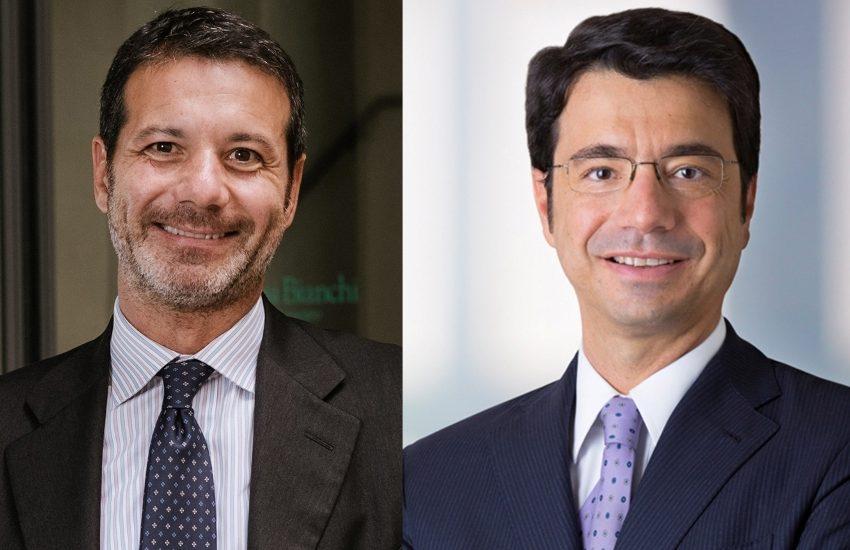 Gatti Pavesi e Hogan Lovells nell'acquisizione di Kopter da parte di Leonardo