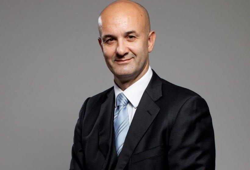 Legance con Tecma Solutions per l'ammissione ad Aim Italia