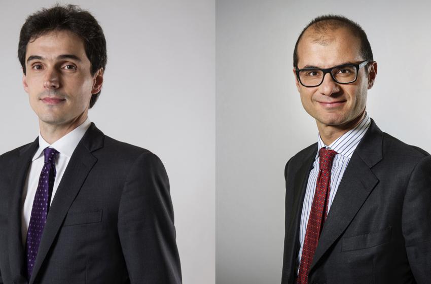 Tutti gli advisor dell'aumento di capitale di Credito Valtellinese