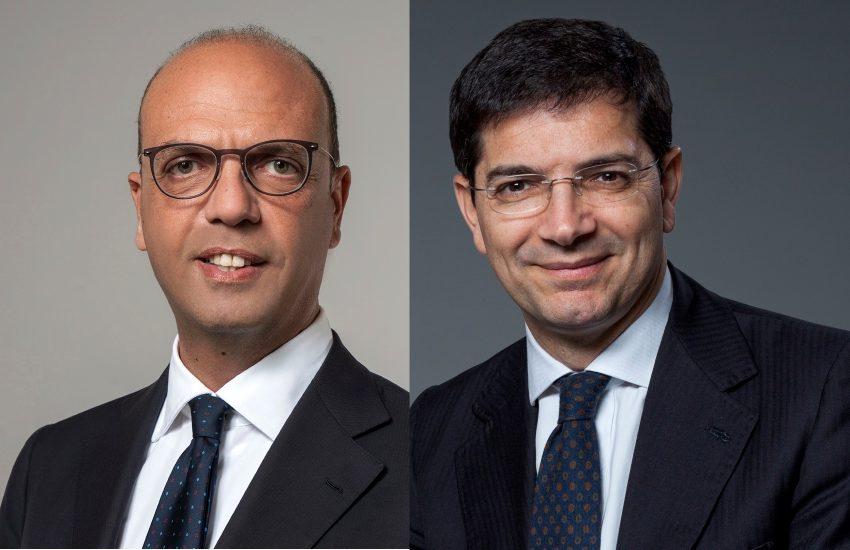 Legance, Alonzo Committeri e BonelliErede nell'investimento Armònia in Arrigoni